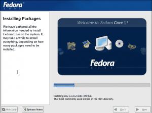 Fedora-1-Install