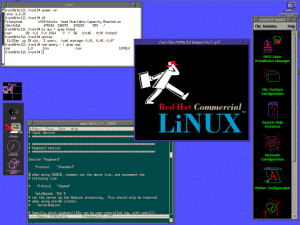 The History of Linux | Linux Distros