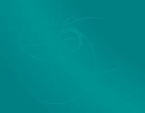 Debian-7