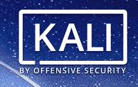 Kali-Linux-2018