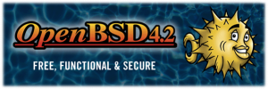 OpenBSD-4-2-Released-2