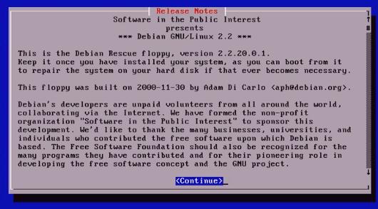 Debian-2.0