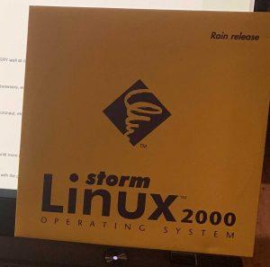 Storm-Linux-2000